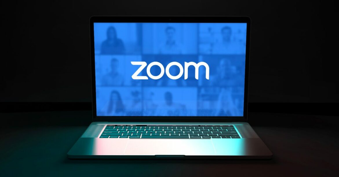 Zoom to pay $85 million to users after lying about end-to-end encryption