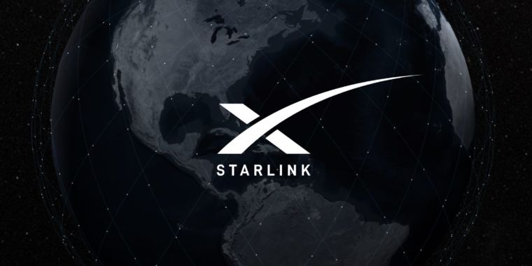 Amazon urges FCC to reject SpaceX proposals for next-generation Starlink