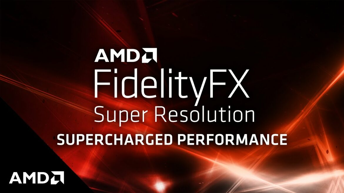 AMD FSR based on the modified Ranchos Upscaler can be enabled on the NVIDIA GPU using the control panel to get similar results in the game