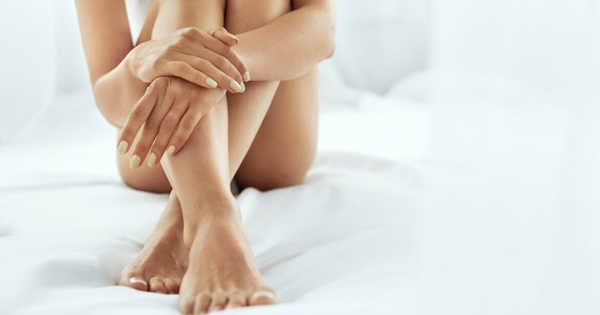 This $38 Spider Vein Treatment May Make You Love Your Legs