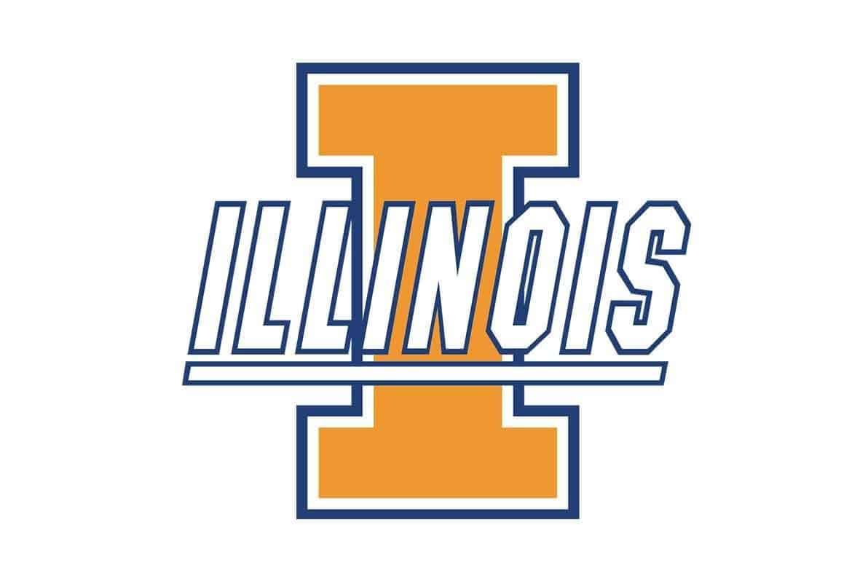 Illinois Fighting Illini Football Games week 1 times,news,Schedule – 2021