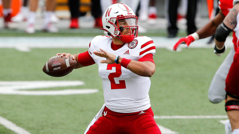 Nebraska vs Illinois: Prediction, pick, odds, spread, football game line, kickoff time, live stream