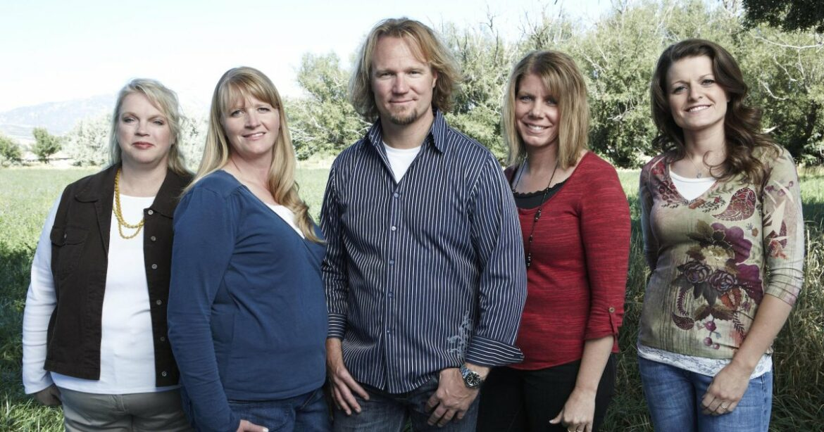'Tensions Boiling Over' During 'Sister Wives' Season 16: Everything to Know