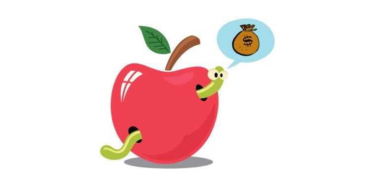 Infosec researchers say Apple's bug-bounty program needs work