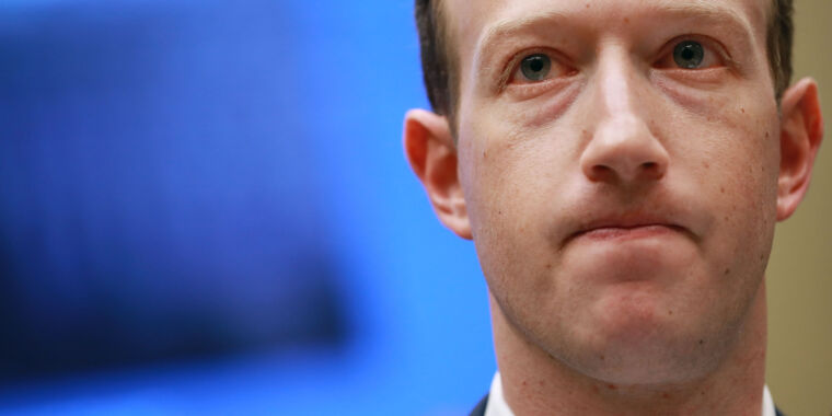 Leaked documents reveal the special rules Facebook uses for 5.8M VIPs