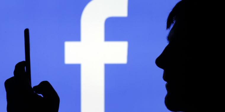Facebook's oversight board demands clarity on rules for high-profile users