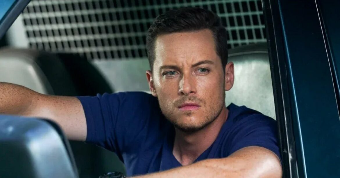 Is a Wedding Coming On 'Chicago P.D.'? Jesse Lee Soffer Says …