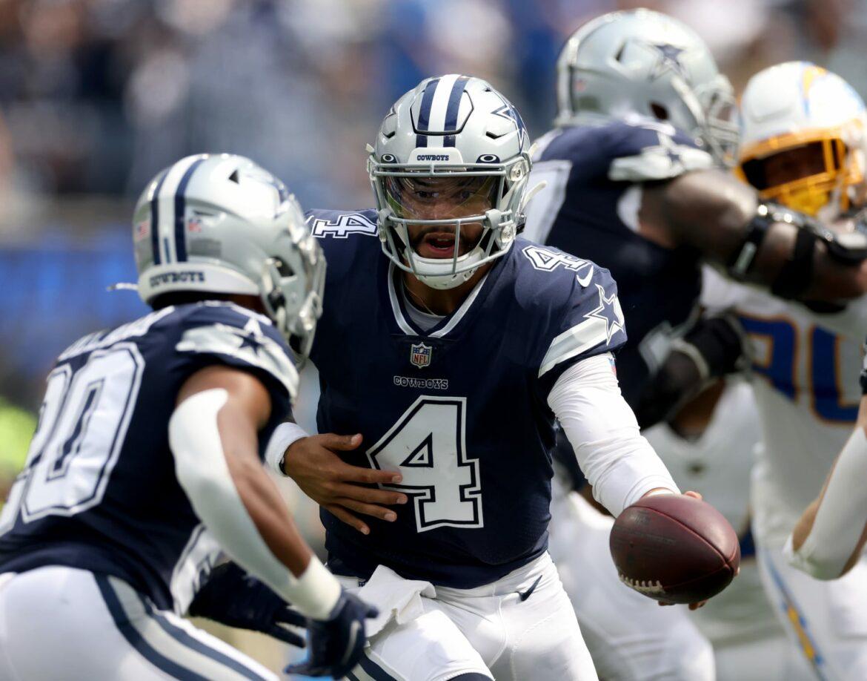 NFL Week 3 2021: 3 teams on upset alert this week