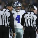 Ball don't lie: 3 worst calls from Week 3 in the NFL