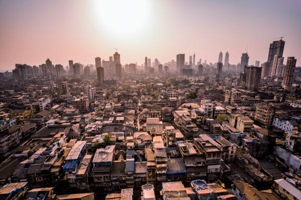 Indian social commerce Meesho raises $570 million at $4.9 billion valuation – TechCrunch