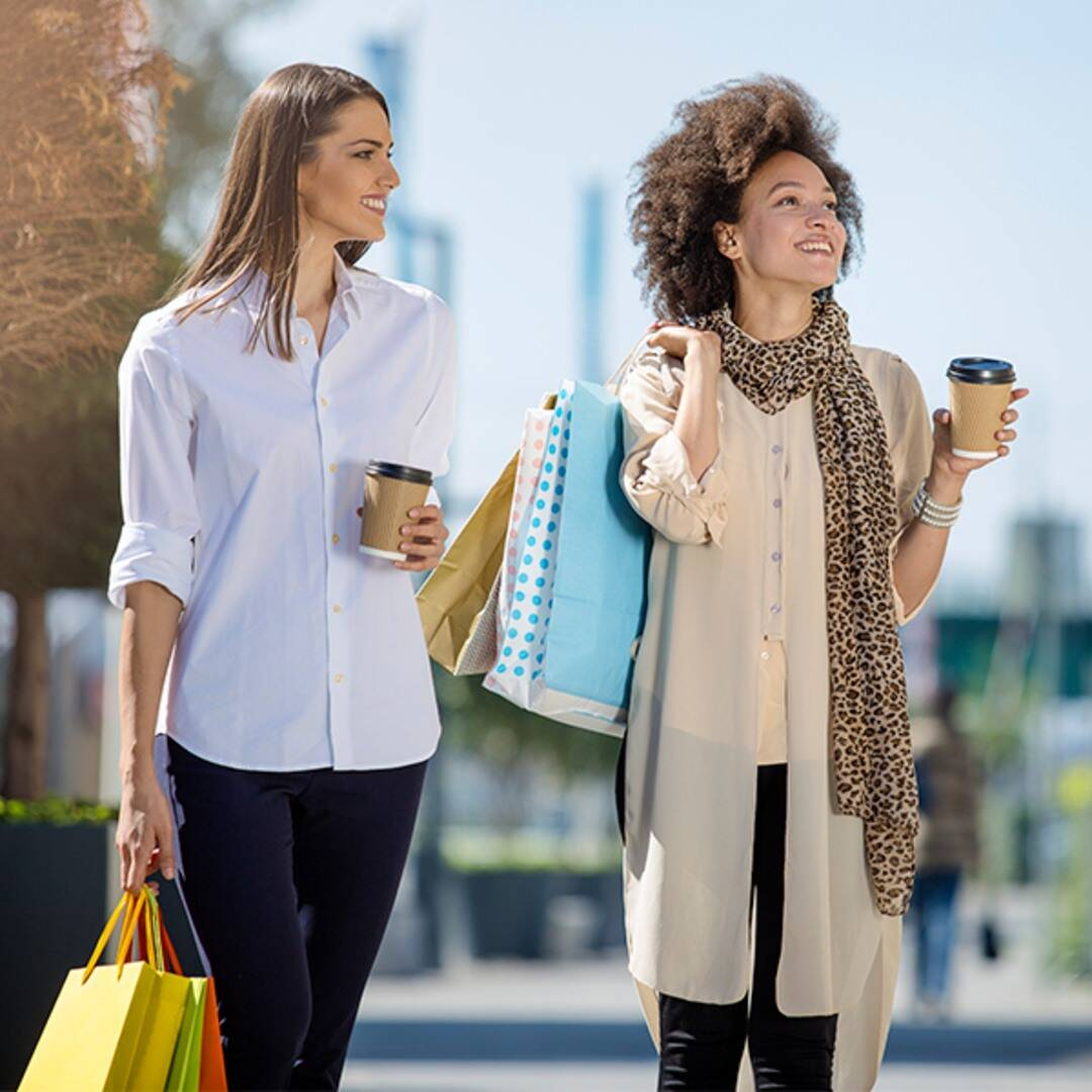 Best Labor Day 2021 Fashion Sales: Madewell, Alo Yoga, BaubleBar & More
