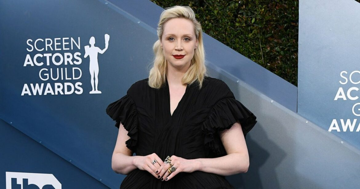 Gwendoline Christie Joins 'Addams Family' Spinoff 'Wednesday' as Principal
