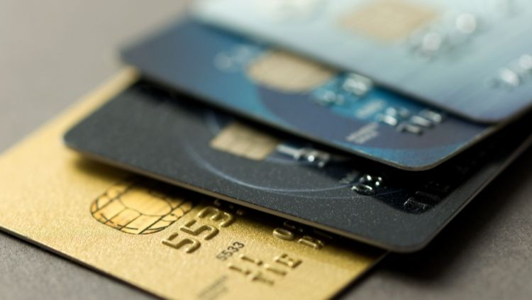 How to Choose the Right Credit Card for Travel