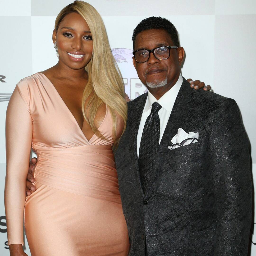 NeNe Leakes Honors Late Husband Gregg Leakes With Touching Throwback Video