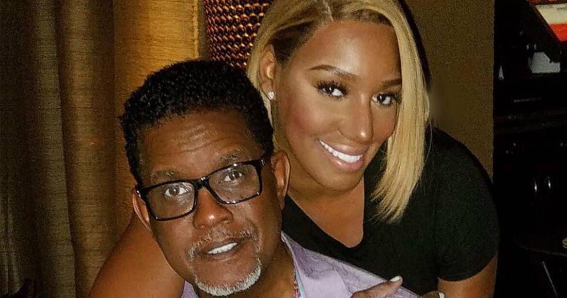 NeNe Leakes and Husband Gregg's Photos With TheirBrood: Family Album