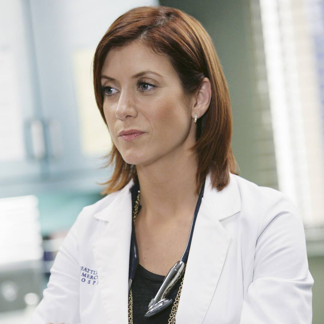 Paging Dr. Addison Montgomery: Kate Walsh Returning for Grey's Anatomy Season 18