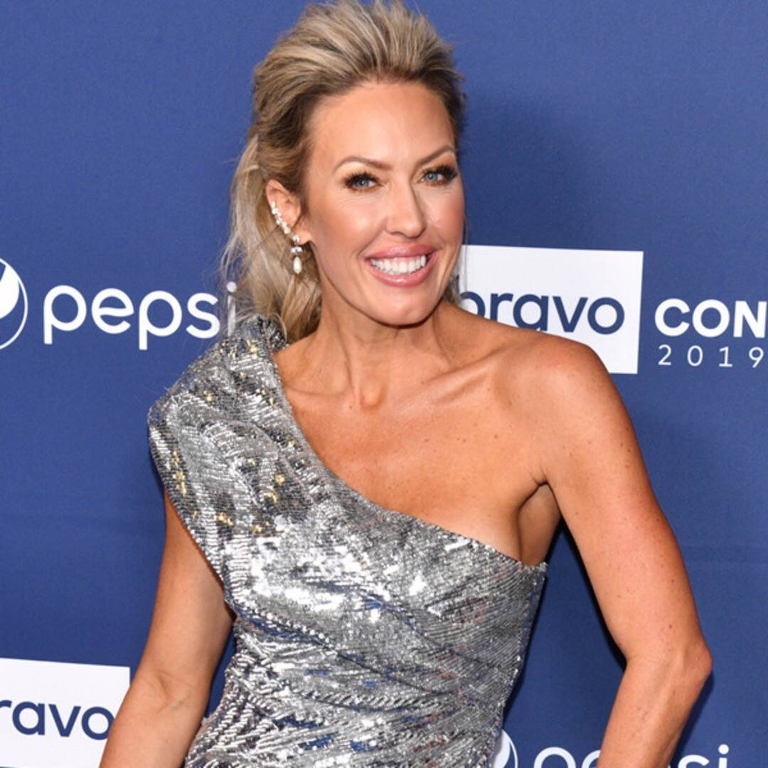 RHOC Alum Braunwyn Windham-Burke Is Moving to New York! Find Out Why