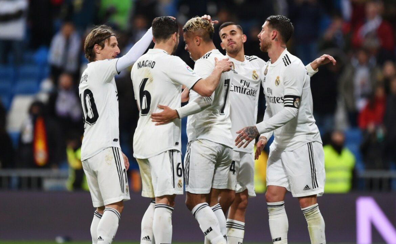 Real Madrid: ¿Una frustrada salida se convierte en un nuevo caso De Gea?