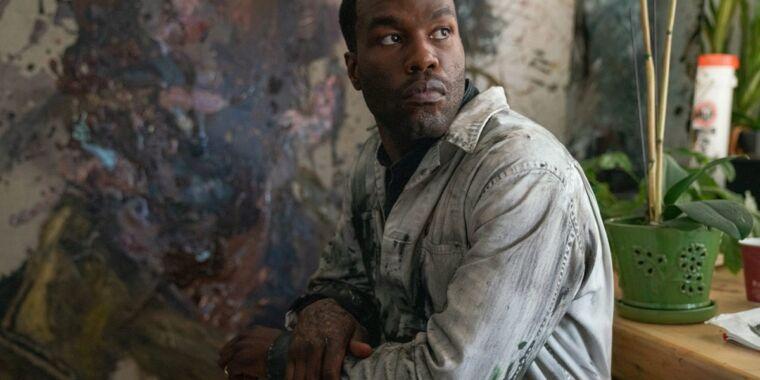 Review: Candyman turns singular slasher into a timeless avatar for Black trauma