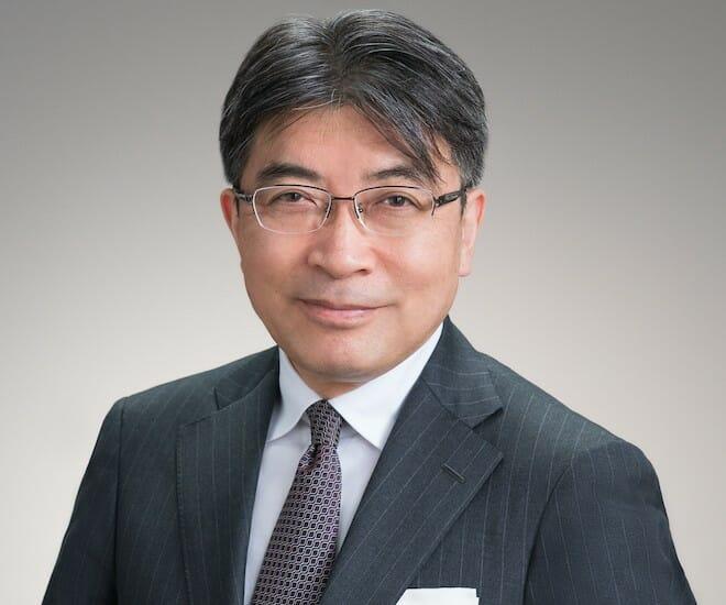 Seiko President Akio Naito on Making the Sports Watch Work for Grand Seiko