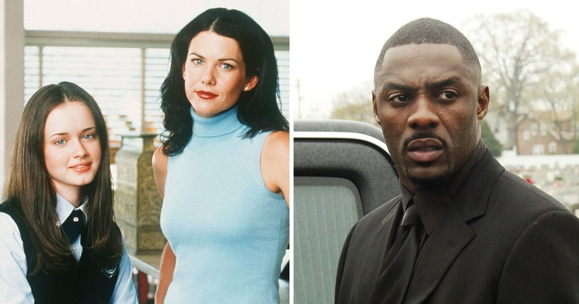 TV Shows That Surprisingly Never Won a Single Emmy