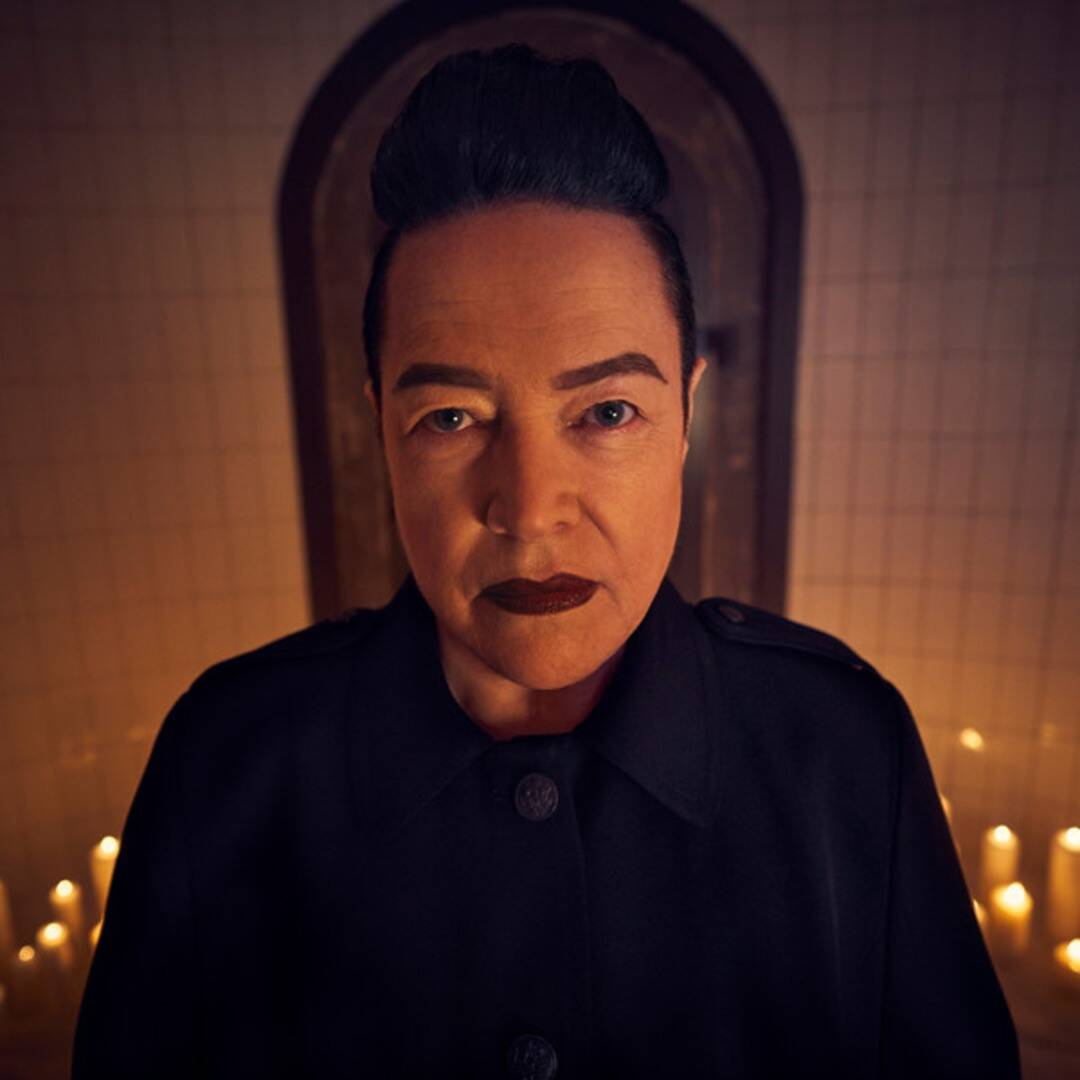 The Terrifying True Crimes That Inspired American Horror Story's Most Haunting Moments