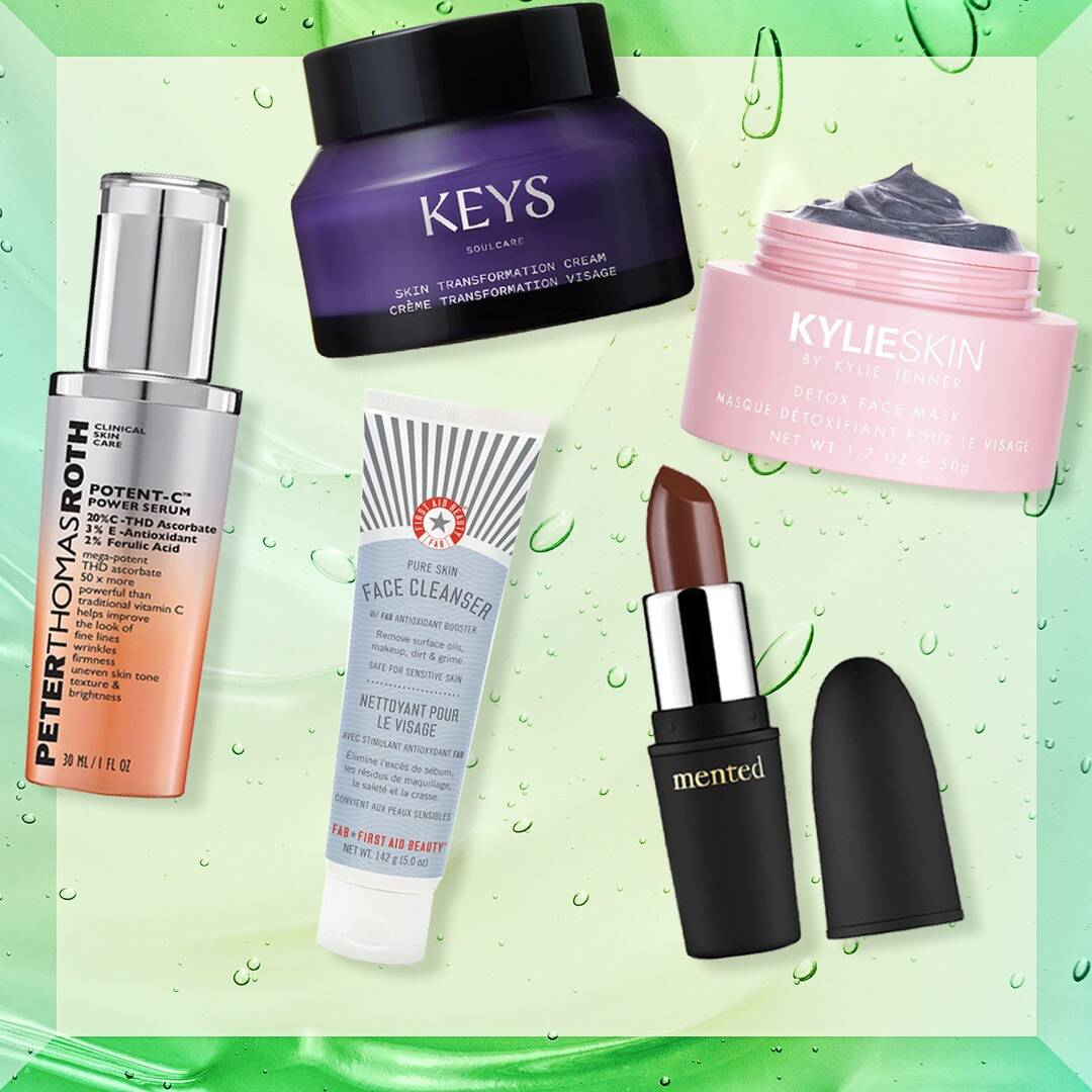 Ulta's 21 Days Of Beauty: Get 50% Off First Aid Beauty, Keys Soulcare, Lorac, Peter Thomas Roth & More
