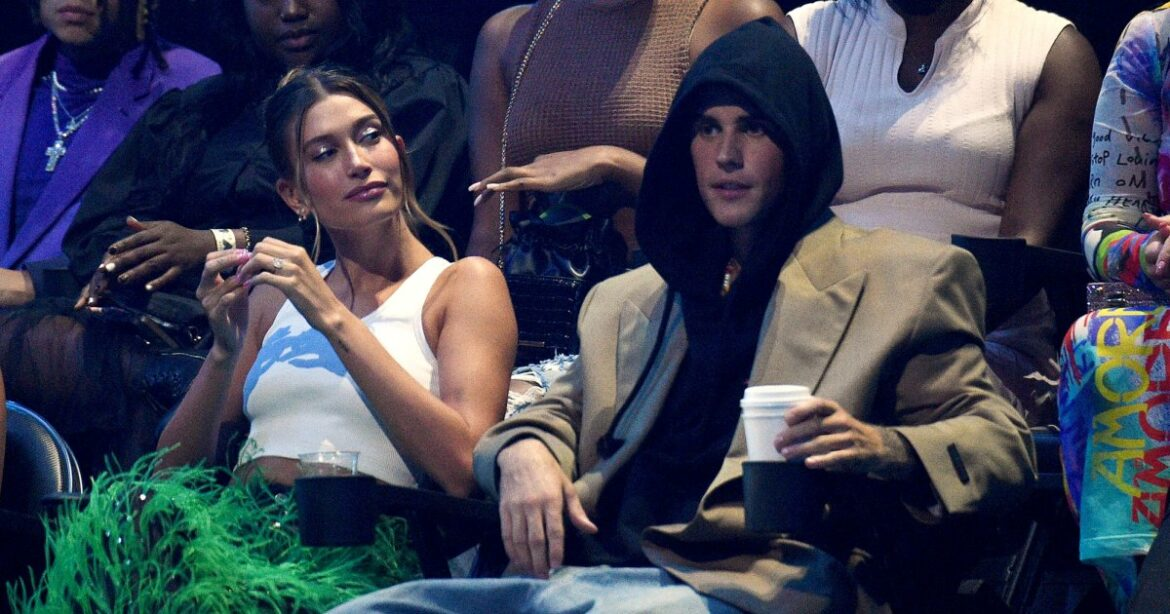 VMAs 2021: What You Didn't See on TV