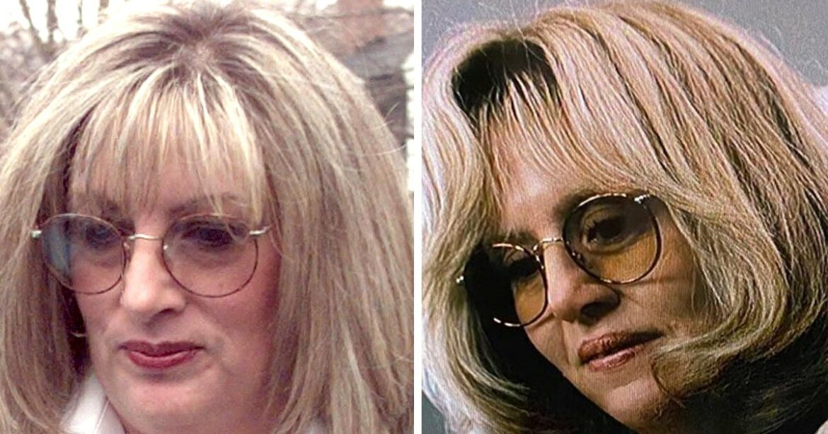 Who Is Linda Tripp? 5 Things to Know Ahead of 'Impeachment'