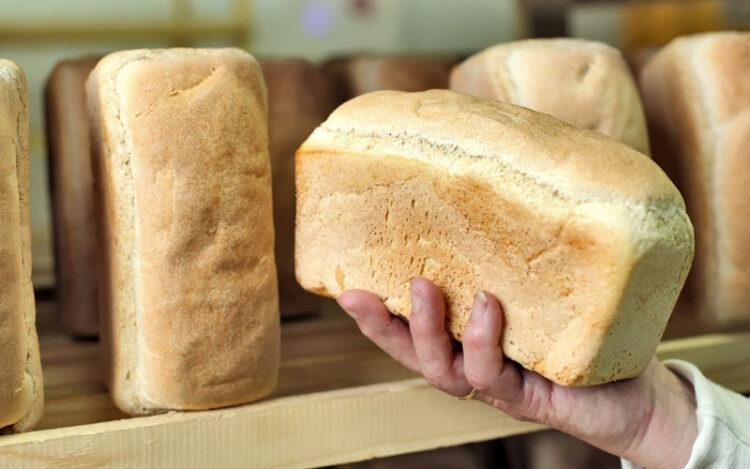 There will be no sharp rise in bread prices in Kazakhstan