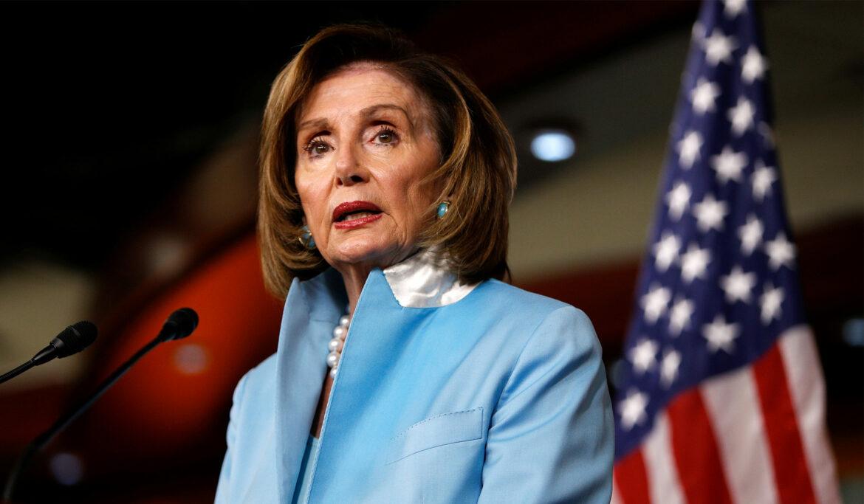 House Delays Vote on $1 Trillion Bipartisan Infrastructure Bill