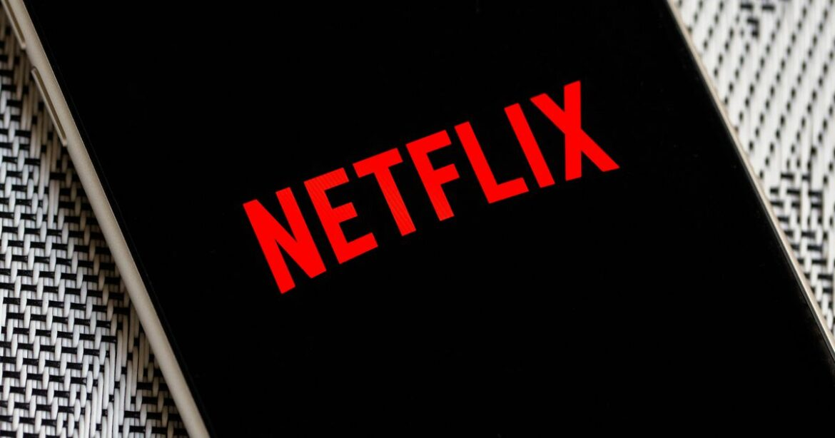 Secret Netflix codes: A hidden trick to escape the endless scroll of movies