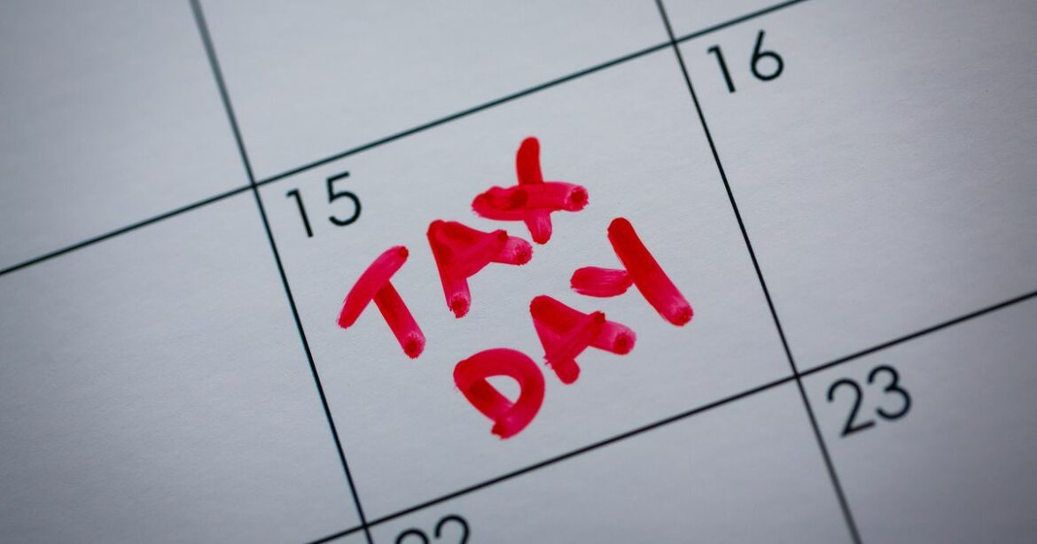 You may be missing out on IRS money if you don't meet this Oct. 15 tax deadline