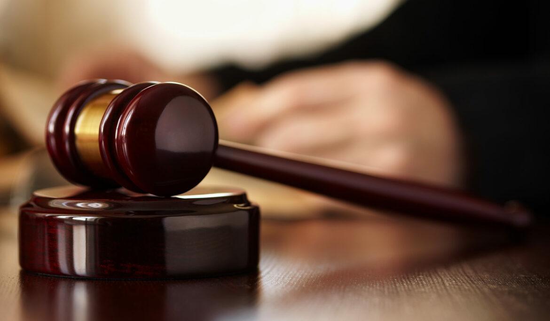 Oklahoma Judge Blocks Abortion Laws Including Measure Similar to Texas Heartbeat Ban