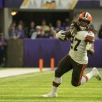 5 bold predictions for Browns against Chargers