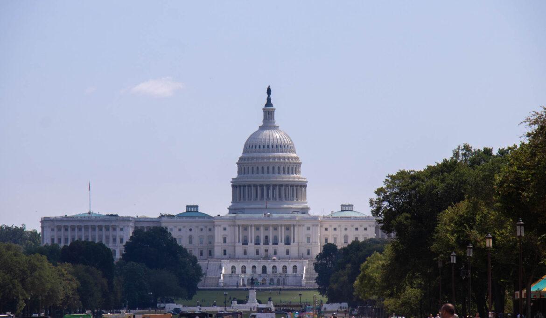 House Votes to Temporarily Lift Debt Limit, Staving Off Default Crisis
