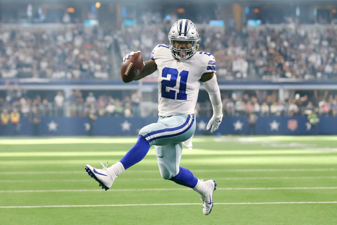 5 bold predictions for Cowboys against Patriots