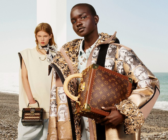 LVMH Maintains Strong Growth in Q3 Despite China's Crackdown on the Ultra-rich