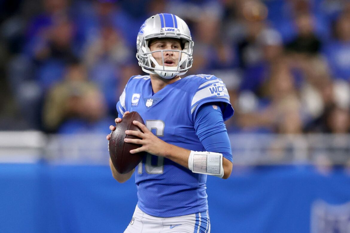3 NFL quarterbacks who need to be benched after Week 6