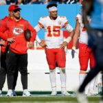 3 trades Chiefs must make to return to Super Bowl contender status