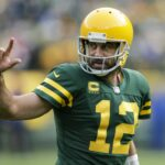 5 bold predictions for Packers against Cardinals