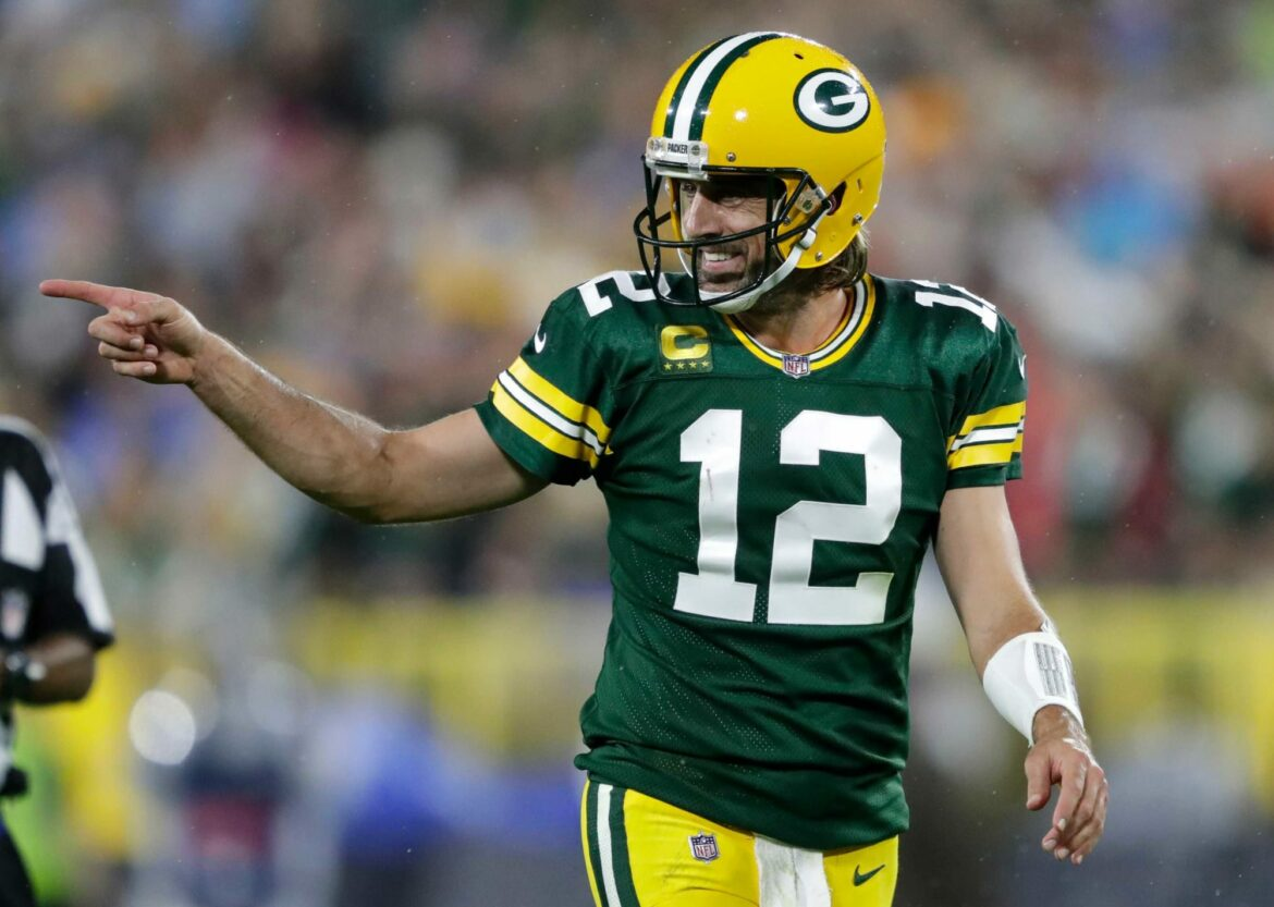 3 trade deadline moves separating Packers from Super Bowl glory