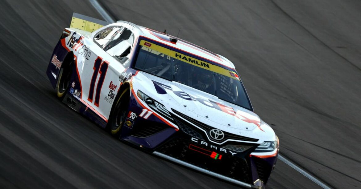 NASCAR Playoffs 2021: How to observe the YellaWood 500 right now devoid of cable