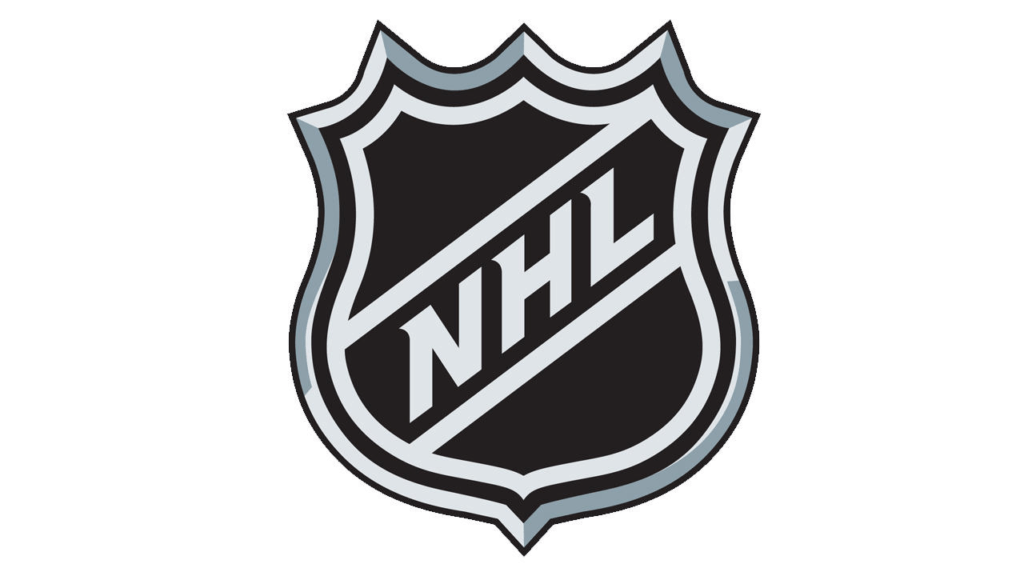 How To Watch NHL Opening Night Games
