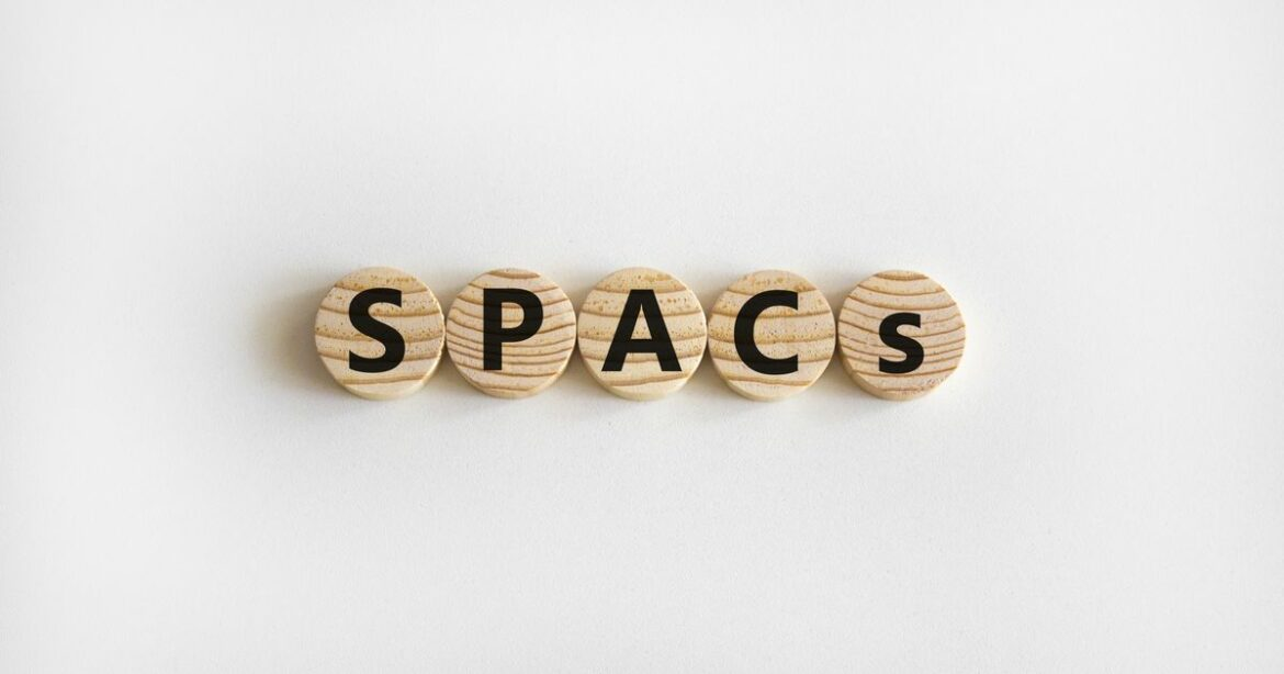 Particular function acquisition providers: Anything you require to know about SPACs