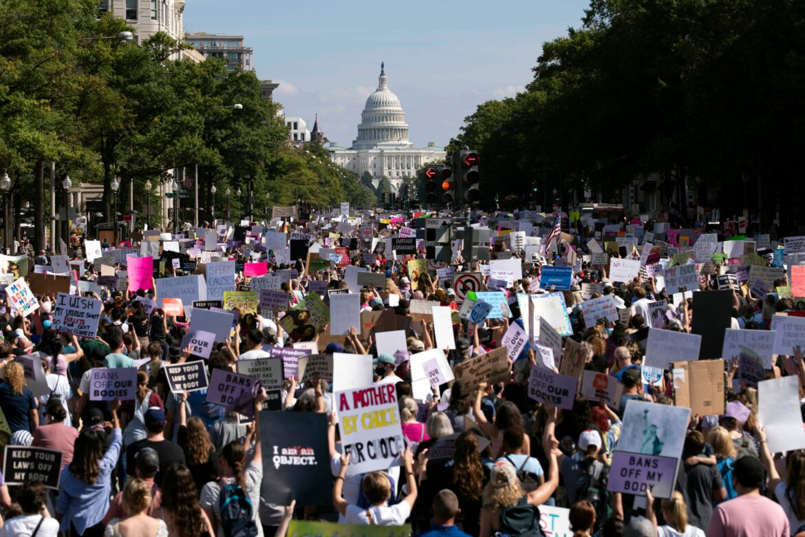 Texas abortion ban resumes: Patients, providers face whiplash