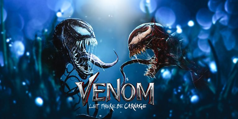 Venom: Let There Be Carnage review: Sometimes the sequel is WAY better