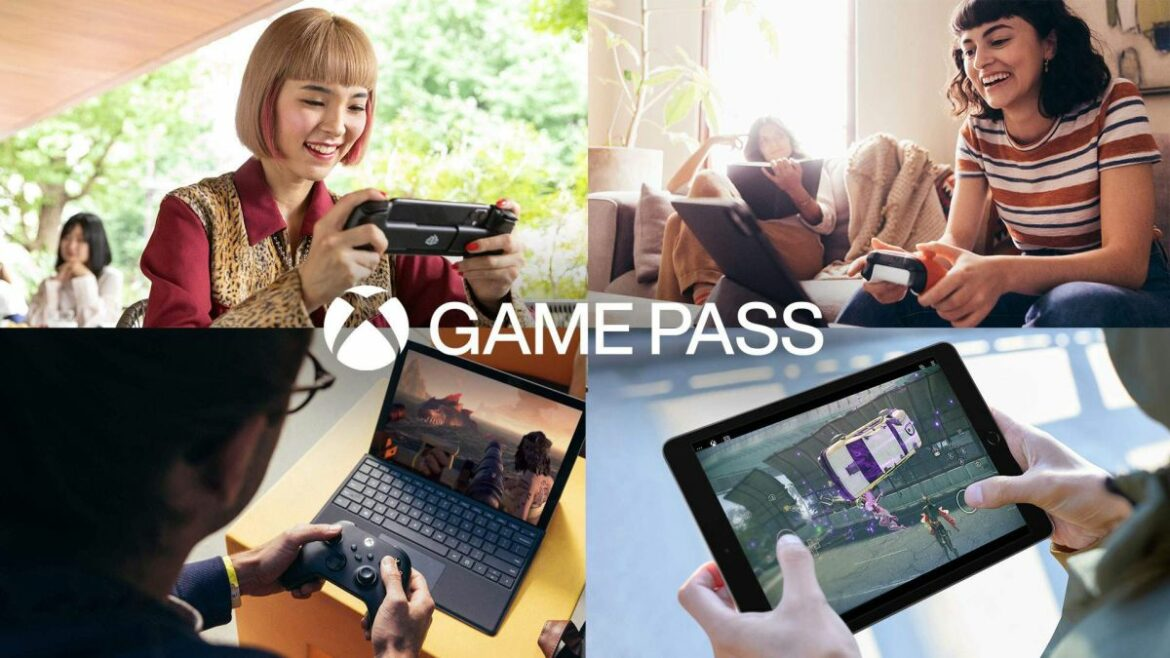 Xbox Cloud Gaming lands in Australia: here's how to indication up