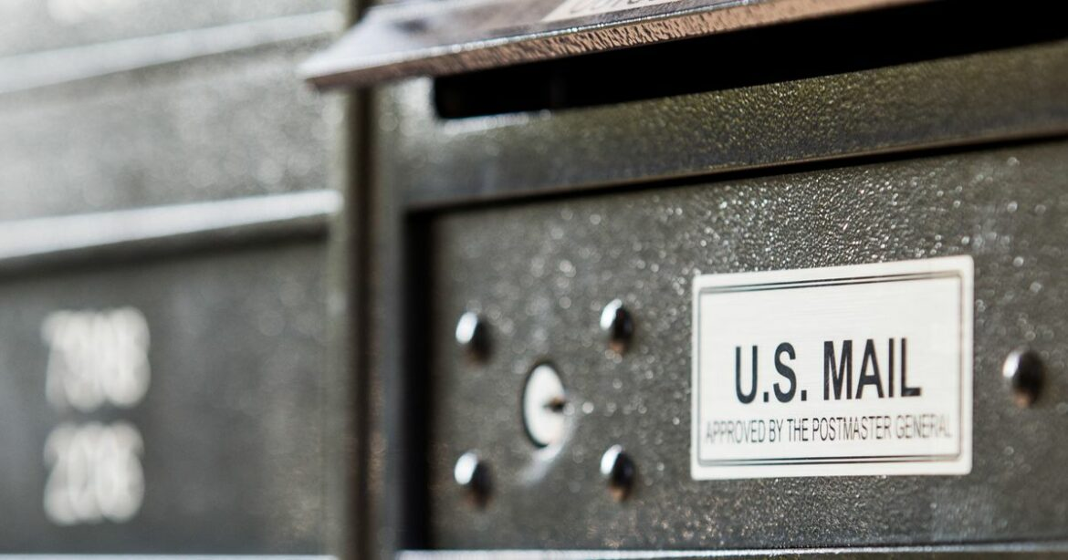 Your USPS deals get far more high-priced tomorrow, just in time for the holidays. What to know
