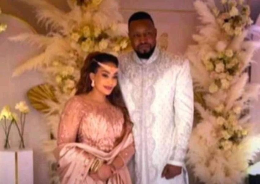 Zari Hassan introduces new lover to her parents